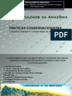 7451811-Praticas-conservacionista[1]