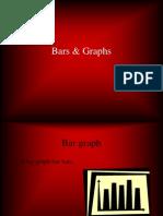 BarsandGraphs(3.1)