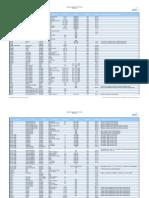 File Format List July 2013