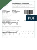 CRO0409232-IPC