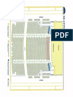 SeatingPlan - QH