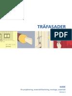Träfasader Guide 20130729.pdf