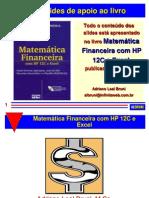 Engenharia econômica - livro