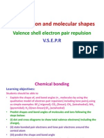 Molecular Shapes.ppt ABC