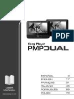 PMPdual Usermanual Br