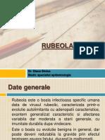 Rubeo La