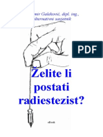 Branimir-Galeković-Želite-li-postati-radiestezist