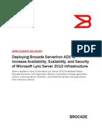 microsoft-lync-brocade-adx.pdf