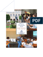 matriz-curricular-8-ano-marista.pdf
