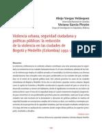 Dialnet-ViolenciaUrbanaSeguridadCiudadanaYPoliticasPublica-2873366