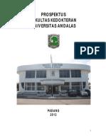 Buku Prospectus Universitas Andalas - Portraid - Versi 1 3