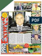 Ziarul PRO ExpreS de Dragasani Nr 260 (323)