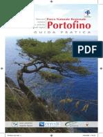 Guida Parco Portofino in Italian