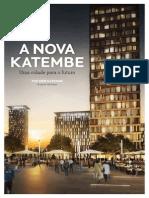 Katembe