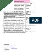 Biostatistics.doc