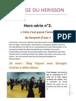 LA PAGE HS2.pdf