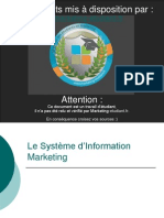 Sytème d'information marketing.ppt