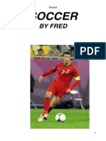 soccer fred