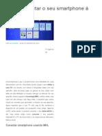 Como conectar o seu Android... a TV _ Android Cabeção.pdf