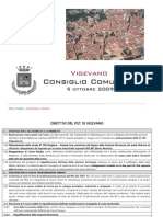 PGT in Consiglio Comunale_091005_Costa