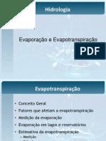 Arquivo 5 - Evaporação e Evapotranspiração color