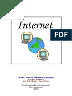 Manual Internet