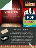 drama 3 1st formative taskcheckedbymoira