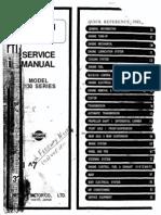 1975%20Datsun%20280z%20FSM.pdf