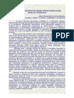 Pro i Ecte Inter Disciplina Re 2
