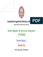 Uni Fiee Rdsi Sesion 08-A Frame Sesion Relay