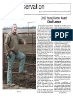 Soil Tab February 2014