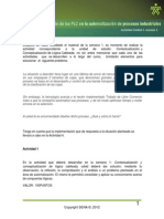 ACTIVIDAD 1 plc.docx