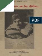 26774641-Lo-Que-No-Se-Ha-Dicho-Teresa-Wilms-Montt.pdf