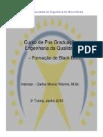 Apostila confiabilidade de sistemas -Prof.Carlos Vitorino.pdf