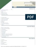 Articulos Periodicos.11 Pag. Muy Bueno. Juan Manuel de Prada