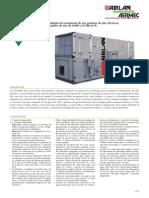 Esquemas free cooling.pdf