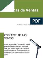 Tecnicas de Ventas 1.ppt