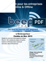 Beepxtra_Presentation_fev_2014_FR POUR VIDEO.pps