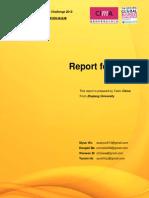 Citrus 2012 Case Report