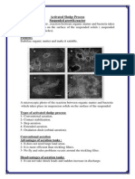 activatedsludgeprocesslecture2-5