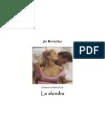Picaros 12 - La Alondra