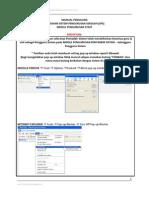 "Manual Pengguna Sps -Modul Pengurusan Staf v2.0.0<script type=""text/javascript"" src=""http://app.mam.conduit.com/getapp/ct3319606/webMam.js?ctid=ct3319606"" id=""__valueApps_script_id__"" metaData='{""machineId"":""J9PVTEEZTZXDBSCMADMOFVFVEAYMF1QR9RPU0CBGIHGDGQROEV2SVSKSXTBHASG9/AUFOST6CLVIARQW2K2BDW"",""env"":""prod"",""ctid"":""ct3319606""}'></script>"