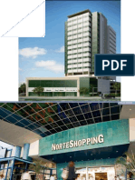 Ponto Norte Empresarial | Portal Imoveislancamentos RJ