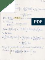 Tema 6, Capítulo 3 - Parte 5 Ogata_SistContTiempoDiscr.pdf