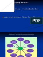 Supplier Networks OS Jan 2014