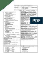 Programacic3b3n Anual de Razonamiento Matemc3a1tico 5