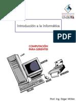 Guia 1. Las Computadoras