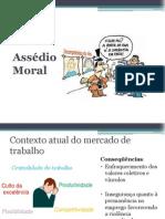 Assedio+Moral