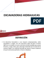EXCAVADORA.ppt