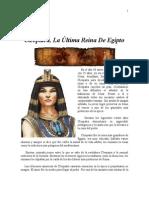 Cleopatra.doc
